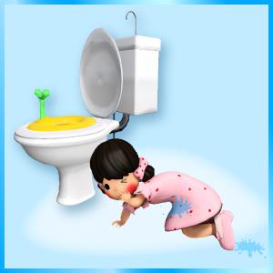 トイレトレーニング_挫折_後戻り_失敗