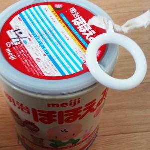 手作りおもちゃ002_ミルク缶 (2)
