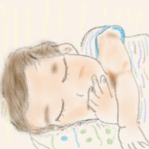 2015.0731_ぐったり悠希