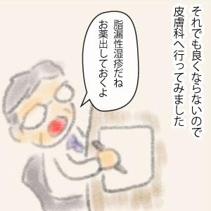 3コマ目_文字